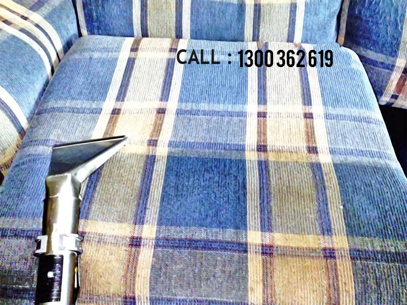 Couch Cleaning Pennant Hills
