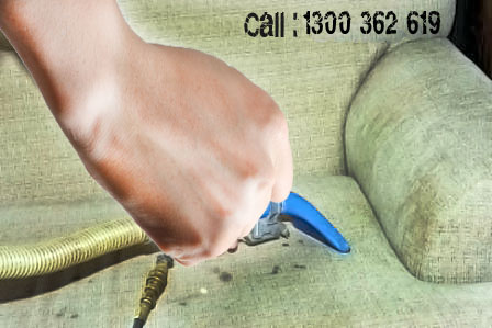 Sofa Stain Removal Neutral Bay