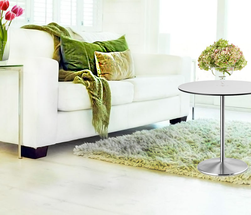 Commercial Upholstery Cleaning Redfern