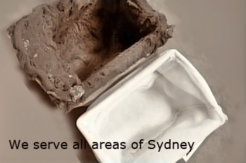 Duct Replacement Services Sydney